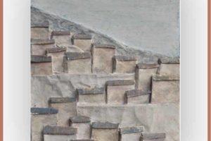11 - Scala di case - 1984