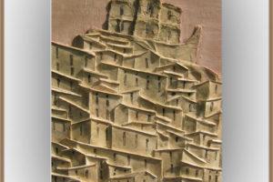 16 - Morano e castello - 2002