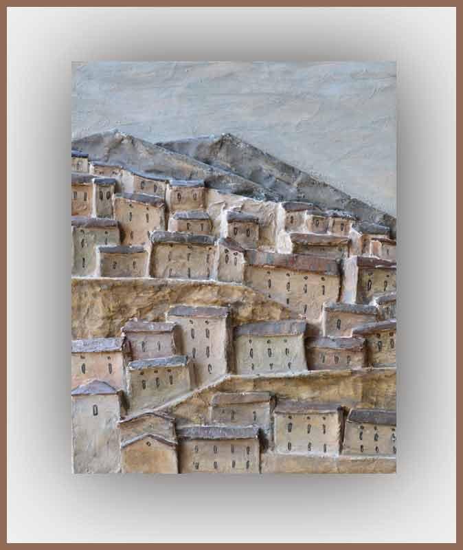 Il sito di ugo i quadri - Quadri con finestre ...