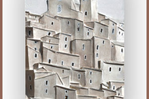 40 - Morano-San Pietro - 2015