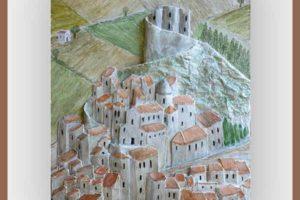 42 - Morano-Rovesciato - 2016